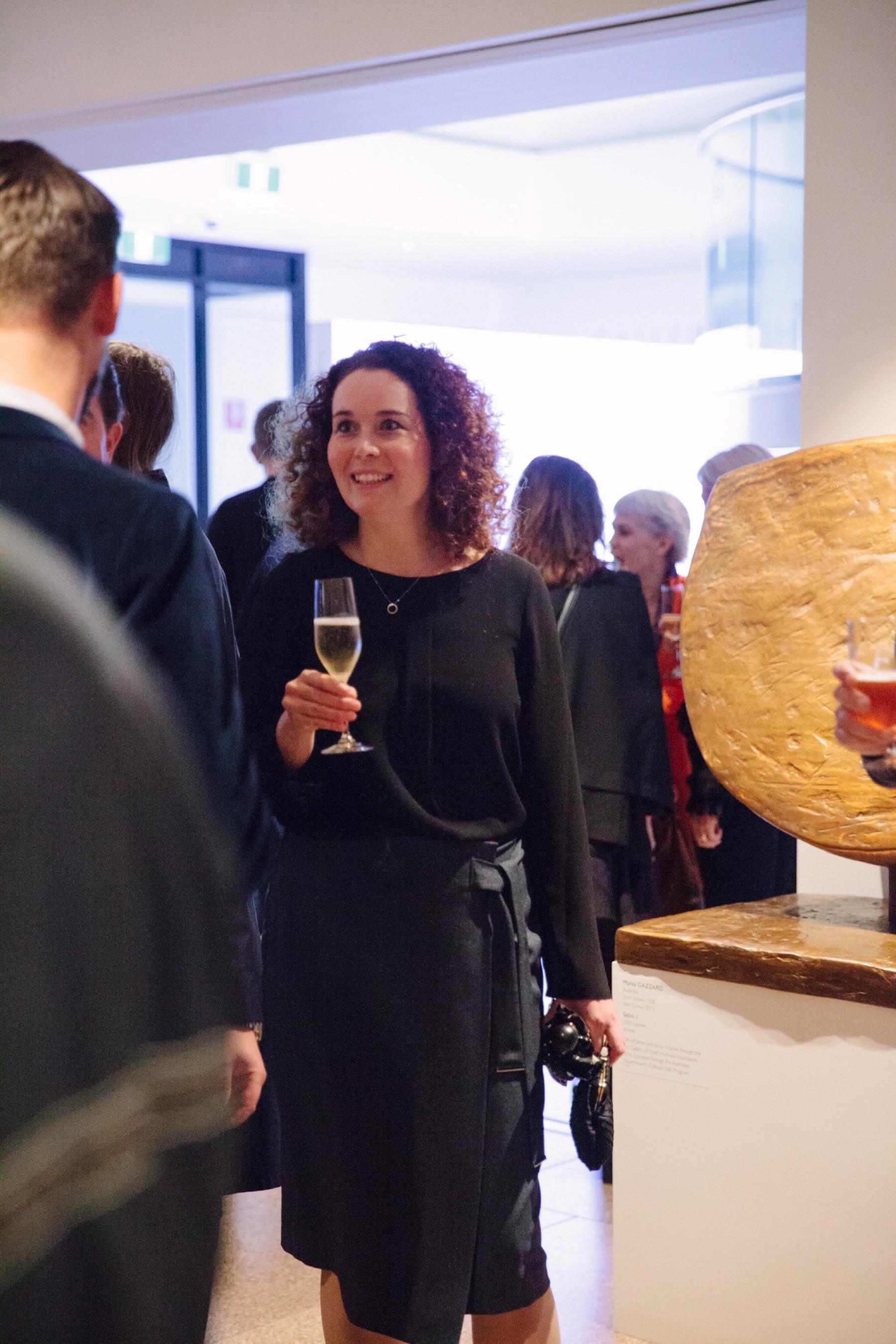 ramsy_art_prize_opening_night_05