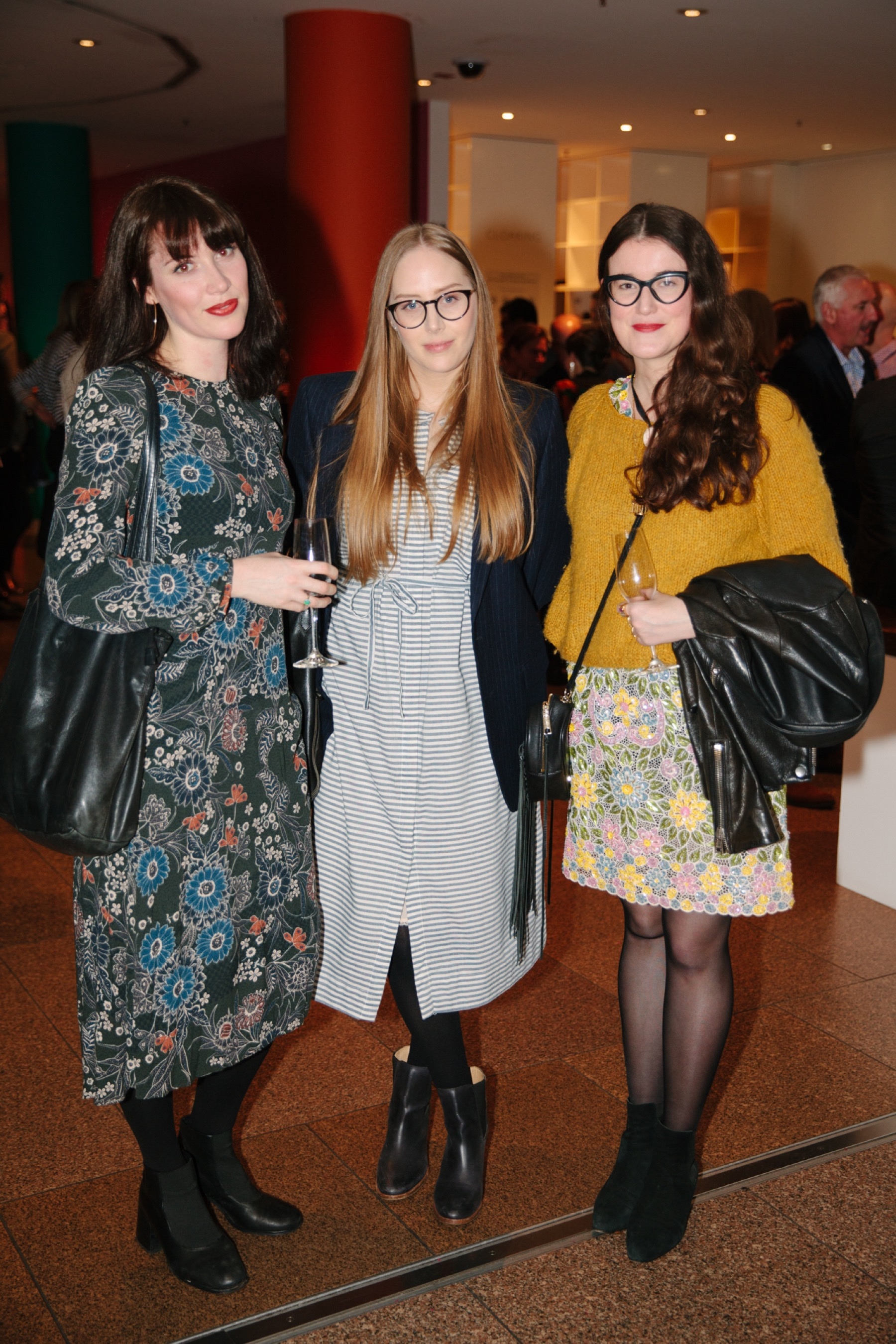 ramsy_art_prize_opening_night_18