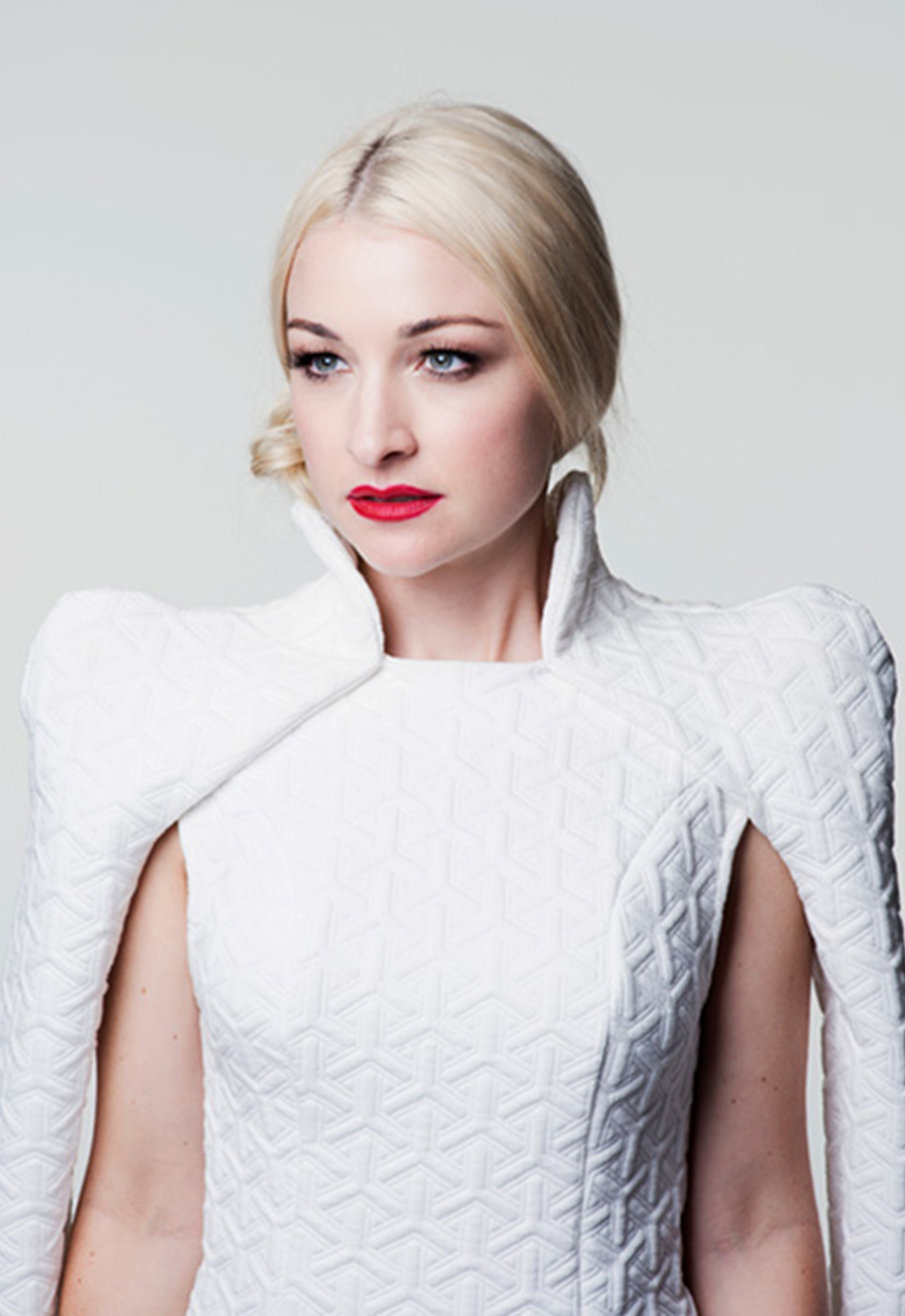 Kate Miller-Heidke and the ASO